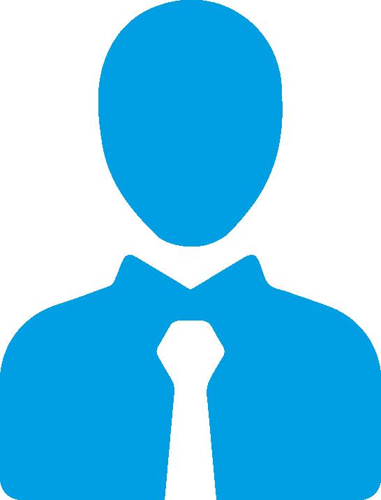 BVAI helpt werkzoekenden